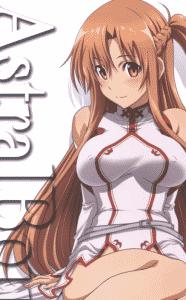Sword Art Online刀剑神域エロ同人志漫画免费在线阅读