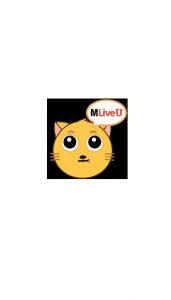 MLiveUAPK免费安装下载|mliveu直播app下载安装