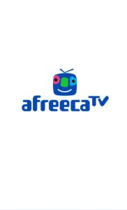 AfreecaTVAPK免费安装下载|afreecatv怎么下载