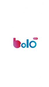 Bolo LiveAPK免费安装下载|Bolo Live直播平台下载渠道