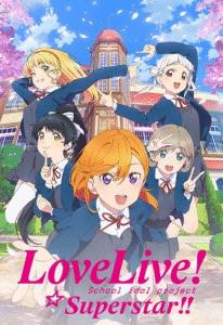 LoveLive!本子全彩|love live同人百合本子合集|ll百合本子在线阅读
